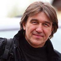Евгений Гуленков