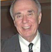 Jerry Kidd