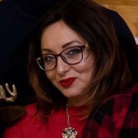 Laura Preda