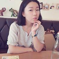 Sunwha Lee