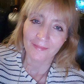 Eunika rydberg