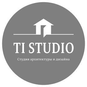 TI STUDIO