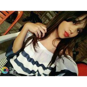 Yeilis Lorena