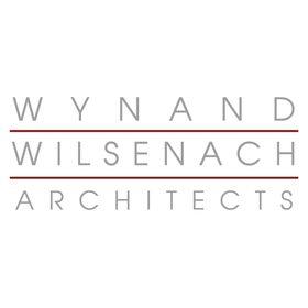 Wynand Wilsenach Architects