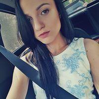 Klaudia Domalewska
