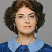 Carmen Tanasoiu