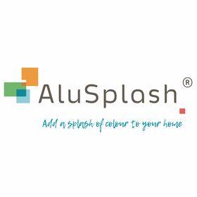 AluSplash