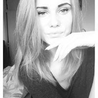 Klaudia Kacperska