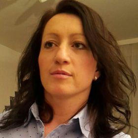Martina Dušková