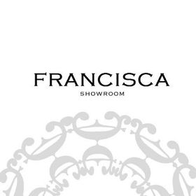 Francisca Showroom