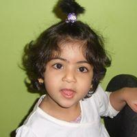 Yara Al Qatrany
