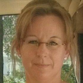 Krista Forsman