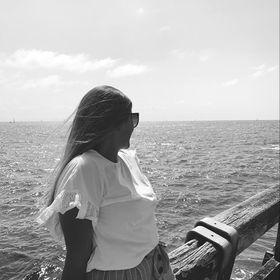 Anaïs Lavigne