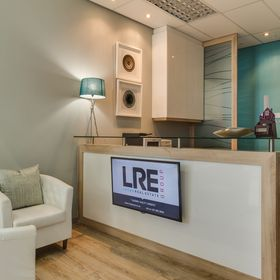 LRE Group