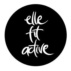 ELLE FIT ACTIVE