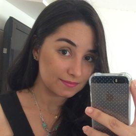 Izabela Fernandes