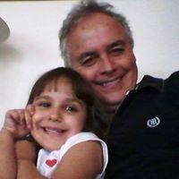 Paulo Balbino Pereira