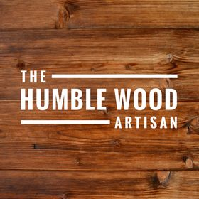 The Humble Wood Artisan | Wooden Toys For Kids