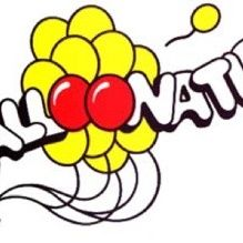 Balloonatics Events