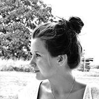Mathilde Dugit-Pinat