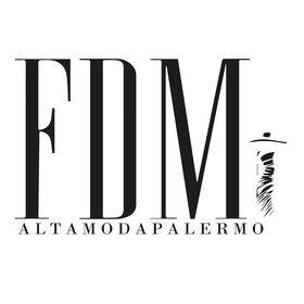 FDM Alta Moda Palermo