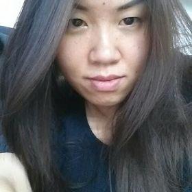 Cẩm Tú Lưu