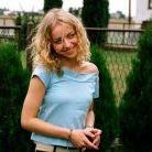 Anna Ganzel