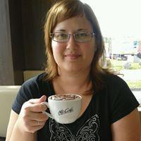 Monika Pěnčíková