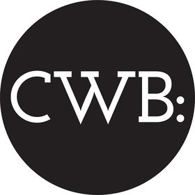 CWB Magazine