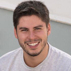 Marcos Paulo Corrêa
