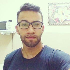 Anderson Diaz