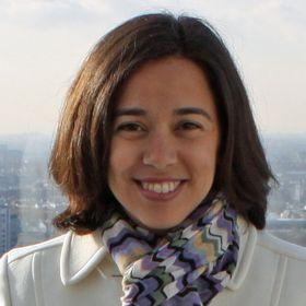 Luciana Misura