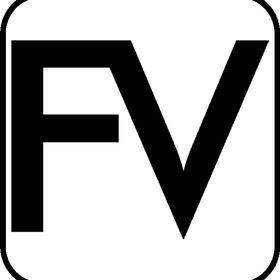 FootVolt