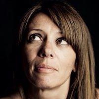 Deborah Lo Presti