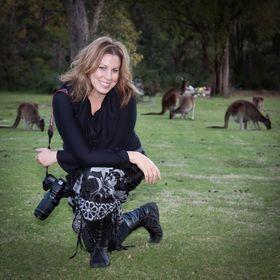 Annalee Jane Photography