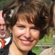 Jenine van HobbyVision