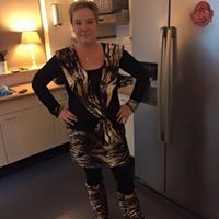 Susanne Bosman-faber