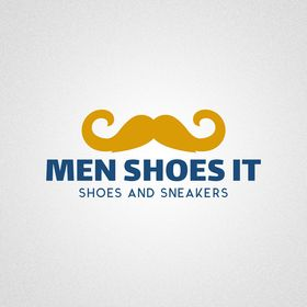 Men Shoes It