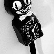 California Clock Company