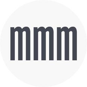 mmminimal