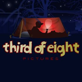 ThirdofEight
