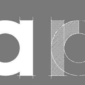 architek-design&construction