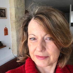 Fabienne Boyer