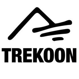 trekoon.com