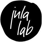jula lab