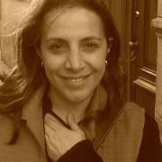Catalina Guerra Hermida