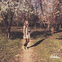 Alexia Ioana
