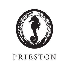 PRIESTON