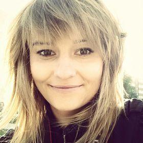 Ania Kunc