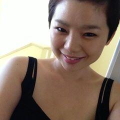 Rachel Kwak